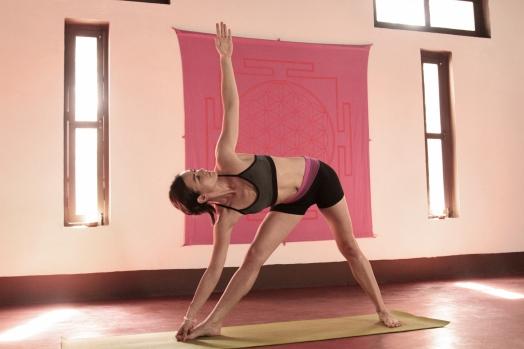 ashtanga yoga berlin