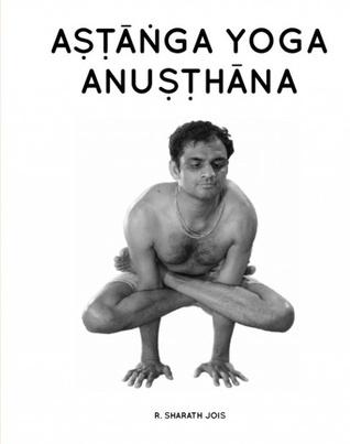 anusthana-cover