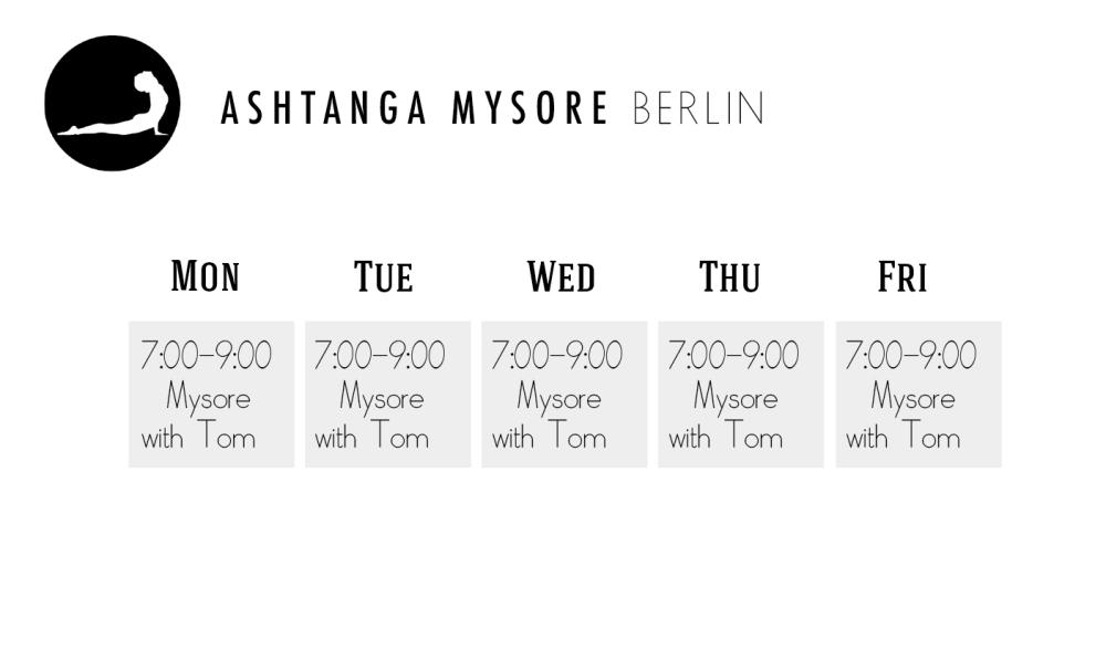 2017_schedule_ashtanga_yoga_berlin
